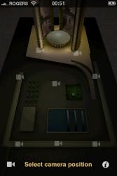 Iphone Simulator Screenshot 2